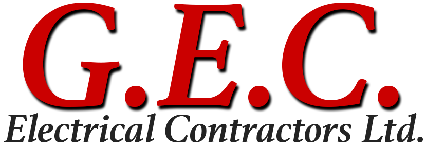G.E.C. Electrical Contractors Ltd Abingdon, Oxfordshire